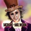 MR. WONK