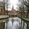 Bruges (Carter Burwell's In Bruges theme)Editado