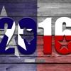 Texas Road Trippin' SHOW # 102 (no Breaks)