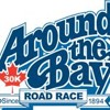 Around The Bay In Eight Weeks - March 1