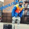 Download Fabolous - I Got Bars/ Best Of Fabolous The Mixtape pt1 @richmixtheruler on ig Mp3