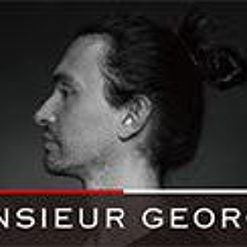 Fasten Musique Podcast 100 - Monsieur Georget