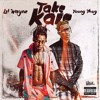 Take Kare - Prod.By (Hip - Hop & Rap Beats)