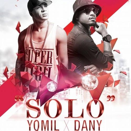 Solo (Prod. Italo) Song