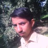 ASAN TA YARA DAY YAR HA singer Mushtaq Ahmad cheena tariq sial 03336600538