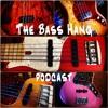 Podcast Ep 1
