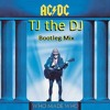 AC-DC - Who Made Who (TJs MAXIMUM OVERDRIVE MIX)