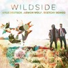 WILDSIDE - Kyle Deutsch Aewon Wolf Sketchy Bongo