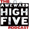 """Ep 43. """"Dev's Rage, RTG's Monkey, and the Influence of Drugs in Music"""""""