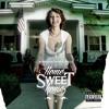 Rapper Big Pooh & Nottz -  Prom Season (feat. Kenneth Whalum III)