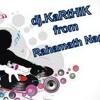 O Madhu O Madhu Mix By Dj.karthik From Ramathnagar Rock,.,.,z