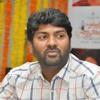 Kalyan Krishna planning for Multi Starrer!!