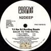 N2Deep- Back 2 The Hotel (TJ the DJ Bootleg)