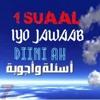 4 Su'aal Muhiim Ah: Salaada Jamacada, Uurka in lasoo Rido, Deenta & Sixirka