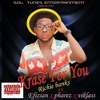 Download Richie Bankz Ft Pharez, Efizian And Viklass- Craze For You Mp3