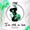 Alton Ellis - I'm Still In Love (SKG Edit)