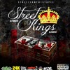 3. Off The Lot - XO ft. Rizzo & SosaMann **Street Kings Mixtape** mp3