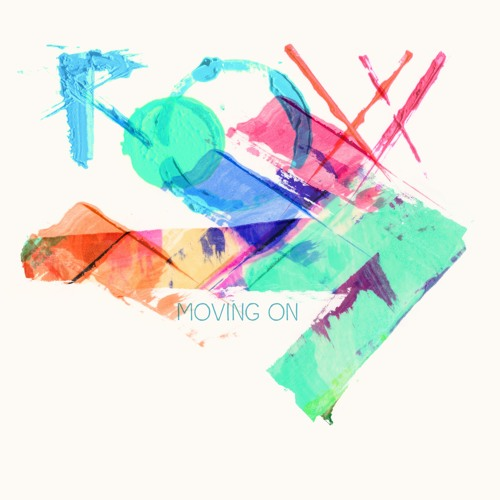 ROOXX: Moving On