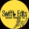 Don't Need Nothin' (Swifft Edit) by Jonathan Swifft
