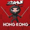 Zahut - Hong Kong