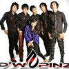 D`wapinz Band - Berharap Kau Setia (Lirik)
