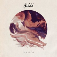 Meadowlark - Paraffin