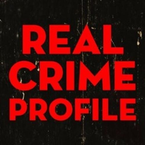 Episode 5: Making a Murderer: Jodi Stachowski's Interview on Nancy Grace