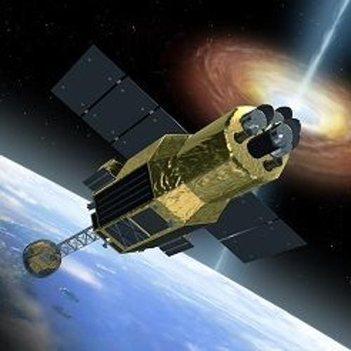 Hitomi, un satellite pour sonder l'univers extrême