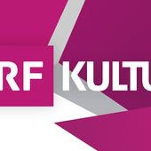 Interview SRF Kultur