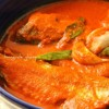 Active Cooking -Discussion About Preparation Of Dry Fish Curry - RJ Vijaya - Nawaz