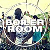 Carl Cox  Boiler Room Ibiza Villa Takeovers CUT Mix