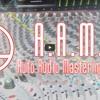 Audio Mastering Showcase