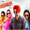 Pagg Wala Munda    Diljit Dosanjh    Manpreet    Kunal Kaushal Music    Tips Music
