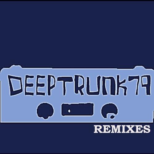 LAMB 'BUTTERFLY EFFECT' - DEEPTRUNK79 REMIX