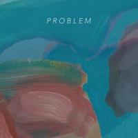 Hovvdy - Problem