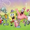 Opening Theme (Spongebob Squarepants)