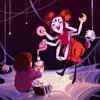 Undertale - Spider Dance (Thai ver)