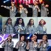 160302 MBC Show Champion, 마마무 (Mamamoo)- 1cm의 자존심 (Taller Than You) [Comeback Stage]