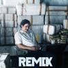 Rodrigo Amarante - Tuyo (Nalesia Remix)