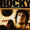2224 - Rocky - Legends Training Mini Game
