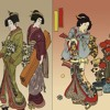 Mikado Act II Finale Taster Files now available