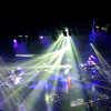 12-13 Mad World-There I Said It 2016-01-16 Adam Lambert TOHT Tokyo3 EX Theater Roppongi (Japan)