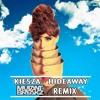Kiesza-Hideaway (Mutantbreakz Remix)Free Download !!!