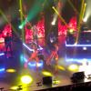 15-16-17 The Light-TOH-NCOE 2016-01-16 Adam Lambert TOHT Tokyo3 EX Theater Roppongi (Japan)