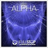 NURII - Alpha [OUT NOW!]