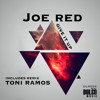 Joe Red Give it Up (Toni Ramos Remix)