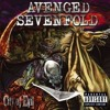 A7x - Beast And The Harlot (Cover)