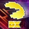 Pac- Man Championship Edition DX - Pac Dimension