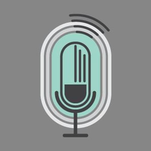 WOHM 96.3 - Small Talks, Big Ideas