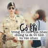 This Love - Davichi (Descendants Of The Sun OST Part.3 )